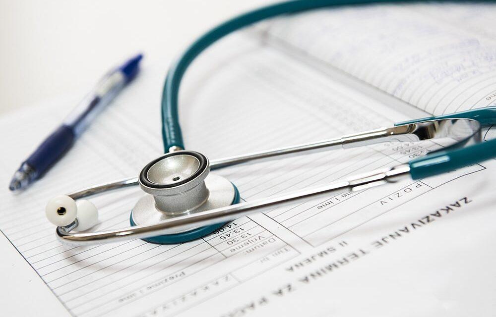 https://nachev-medical.od.ua/wp-content/uploads/2019/11/nahod-new-1000x640.jpg