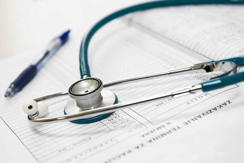 https://nachev-medical.od.ua/wp-content/uploads/2019/11/nahod-new.jpg