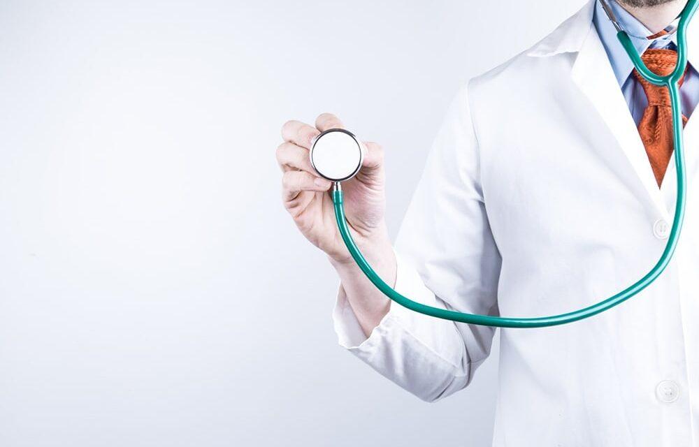 https://nachev-medical.od.ua/wp-content/uploads/2019/11/news-3-1000x640.jpg